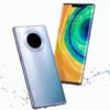 Сравнить цены на Huawei Mate 30 Pro 5Gи купить недорого