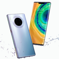 Смартфон Huawei Mate 30 Pro 5G