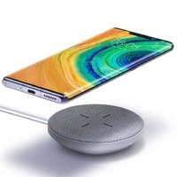 Телефон Huawei Mate 30 Pro 5G