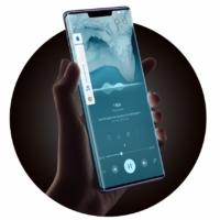 Купить Huawei Mate 30 Pro 5G, цена
