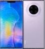 Смартфон Huawei Mate 30 Pro: характеристики, где купить, цены-2020