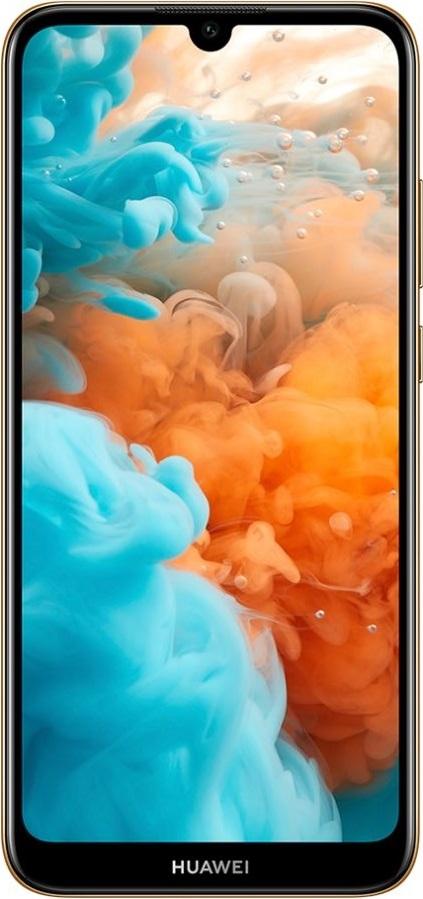 Смартфон Huawei Y6 Prime 2019: где купить, цены, характеристики