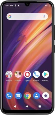Смартфон Lenovo A6 Note: характеристики, где купить, цены-2021