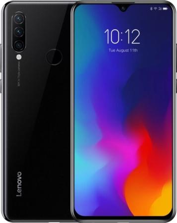 Смартфон Lenovo K10 Note: где купить, цены, характеристики