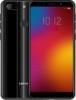 Смартфон Lenovo K9