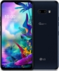 Смартфон LG G8X ThinQ