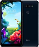 Смартфон LG K40S