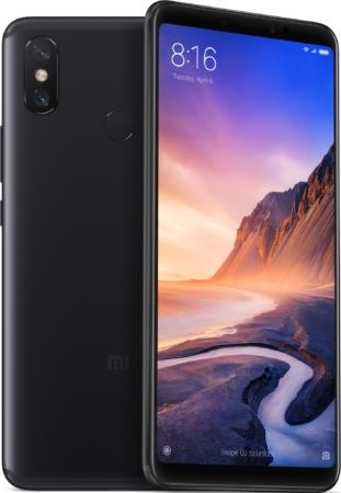 Смартфон Xiaomi Mi Max 3: где купить, цены, характеристики