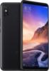 Смартфон Xiaomi Mi Max 3