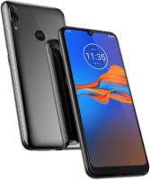 Смартфон Motorola Moto E6S