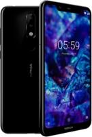 Смартфон Nokia 5.1 Plus: характеристики, где купить, цены 2021 года. Узнать технические характеристики