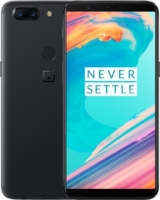 Смартфон OnePlus 5T: характеристики, где купить, цены-2020