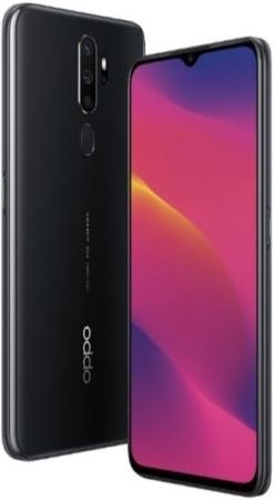 Смартфон Oppo A5 2020: где купить, цены, характеристики