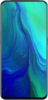 Смартфон Oppo Reno2 5G: характеристики, где купить, цены-2020