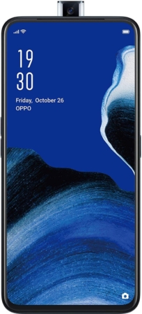 Смартфон Oppo Reno2 F: где купить, цены, характеристики