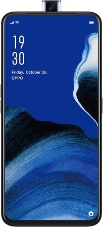 Всё о смартфоне Oppo Reno2 Z: где купить, цены, характеристики
