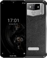 Смартфон Oukitel K12: характеристики, где купить, цены 2021 года. Узнать технические характеристики