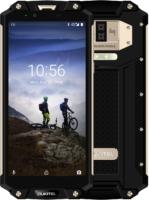 Смартфон Oukitel WP2: характеристики, где купить, цены 2020 года. Узнать технические характеристики