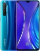 Смартфон Realme X2