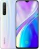 Смартфон Realme XT 730G