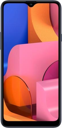 Всё о смартфоне Samsung Galaxy A20s: где купить, цены, характеристики