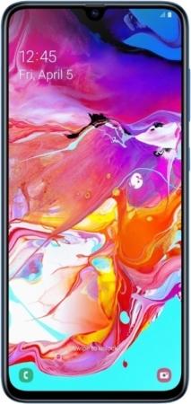 Всё о смартфоне Samsung Galaxy A70s: где купить, цены, характеристики