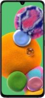 Смартфон Samsung Galaxy A90 5G