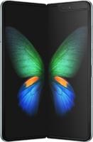 Смартфон Samsung Galaxy Fold 5G