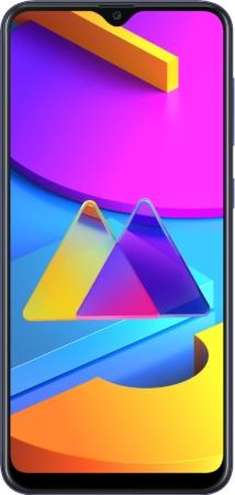 Смартфон Samsung Galaxy M10s: где купить, цены, характеристики