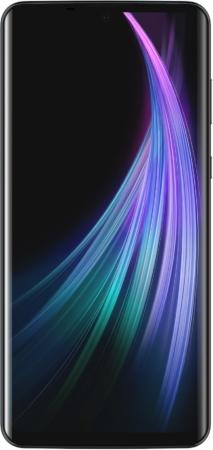 Смартфон Sharp Aquos Zero2: где купить, цены, характеристики