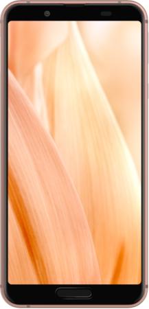 Смартфон Sharp Sense 3: где купить, цены, характеристики