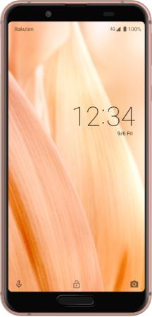 Всё о смартфоне Sharp Sense 3 Lite: где купить, цены, характеристики