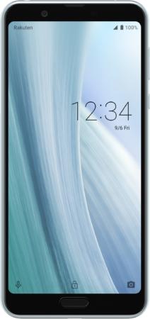 Всё о смартфоне Sharp Sense3 Plus: где купить, цены, характеристики