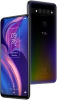 Смартфон TCL Plex: характеристики, где купить, цены 2020 года. Узнать технические характеристики