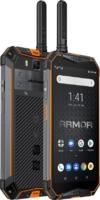 Смартфон Ulefone Armor 3WT: характеристики, где купить, цены 2021 года. Узнать технические характеристики