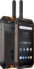 Смартфон Ulefone Armor 3WT