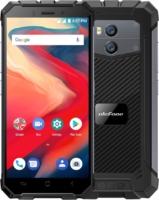 Смартфон Ulefone Armor X2: характеристики, где купить, цены 2021 года. Узнать технические характеристики