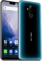 Смартфон Ulefone T2: характеристики, где купить, цены 2021 года. Узнать технические характеристики