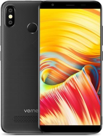 Смартфон Vernee T3 Pro: где купить, цены, характеристики
