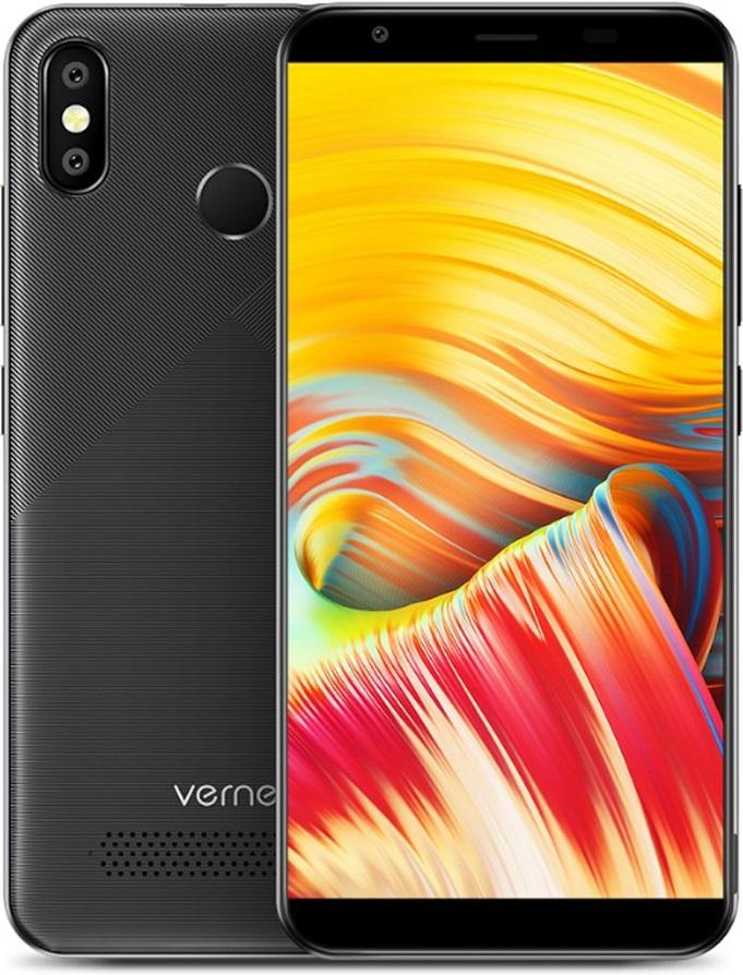 Vernee T3 Pro