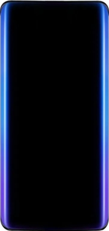 Смартфон Vivo NEX 3 5G: где купить, цены, характеристики