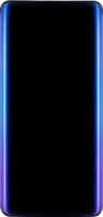 Смартфон Vivo NEX 3 5G