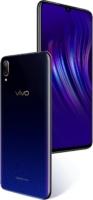Смартфон Vivo V11 Pro