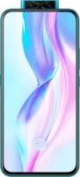 Смартфон Vivo V17 Pro