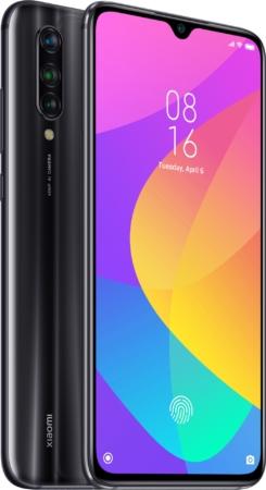 Смартфон Xiaomi Mi 9 Lite: характеристики, где купить, цены-2021