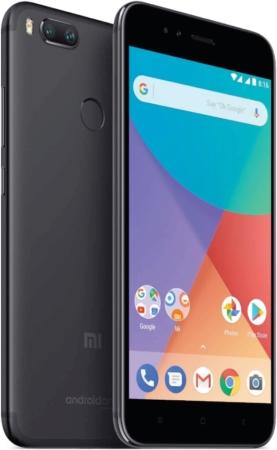 Смартфон Xiaomi Mi A1: характеристики, где купить, цены-2021