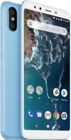 Смартфон Xiaomi Mi A2: характеристики, где купить, цены-2021