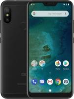Смартфон Xiaomi Mi A2 Lite: характеристики, где купить, цены-2020