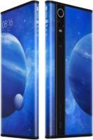Смартфон Xiaomi Mi MIX Alpha: характеристики, где купить, цены-2020