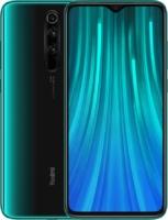 Смартфон Xiaomi Redmi Note 8 Pro: характеристики, где купить, цены-2021